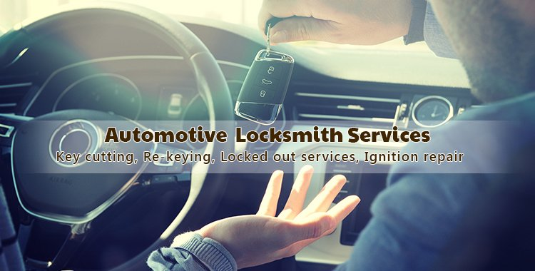 St Petersburg FL Locksmith Store St-Petersburg, FL 727-608-5440